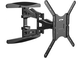 Installers Choice - IC60S2A2 - Flat Screen TV Mounts