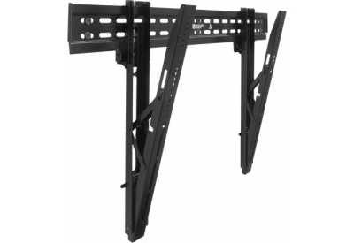 Installers Choice - IC71TH - TV Mounts