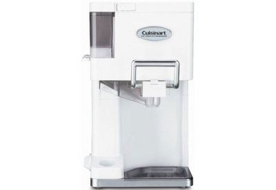 Cuisinart - ICE-45 - Ice Cream Makers