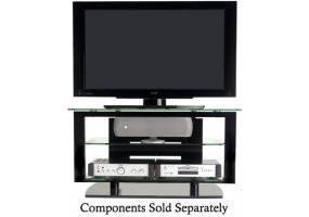 BDI - ICON9424 - TV Stands