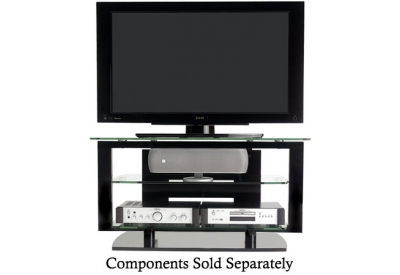 BDI - ICON9424 - TV Stands & Entertainment Centers