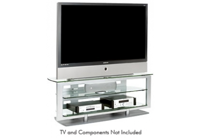 BDI - ICON9428 - TV Stands & Entertainment Centers