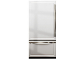 Dacor - IF36LNBOL - Built-In Bottom Mount Refrigerators