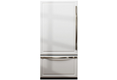 Dacor - IF36LNBOL - Built-In Bottom Freezer Refrigerators