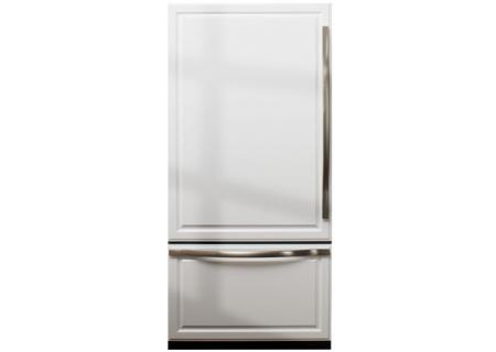 Dacor - IF36LNBOL - Built-In Bottom Freezer Refrigerators