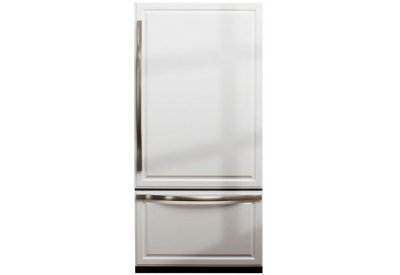 Dacor - IF36RNBOL - Built-In Bottom Mount Refrigerators