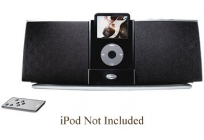 Klipsch - IGROOVESXTMFI - iPod Accessories (all)