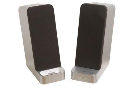 iHome - iH70SRC - iPod Docks