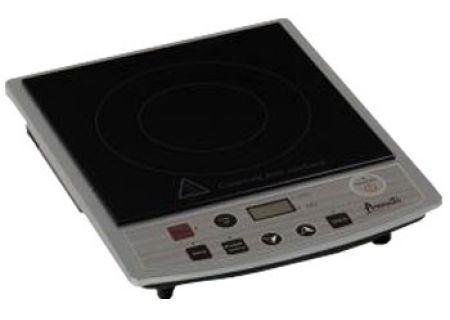 Avanti - IHP1500 - Cookware & Bakeware