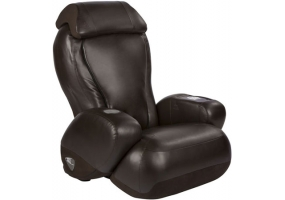 Human Touch - IJOY2580LMBK - Massage Chairs & Recliners