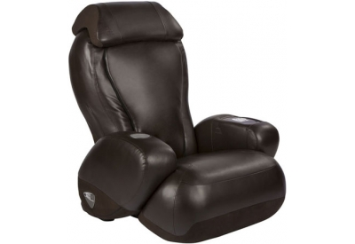 Human Touch - IJOY2580LMBK - Massage Chairs