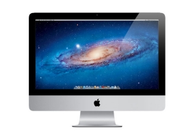 Apple - Z0M500063 - Desktop Computers