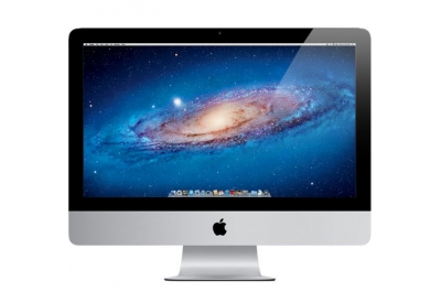 Apple - Z0M600052 - Desktop Computers