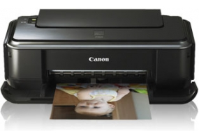 Canon - IP2600 - Photo Printers