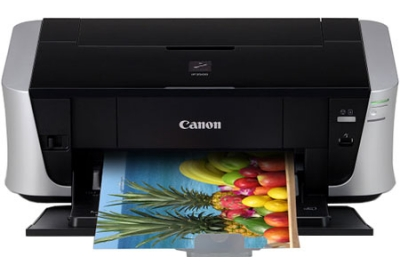 Canon - 2170B002 - Photo Printers