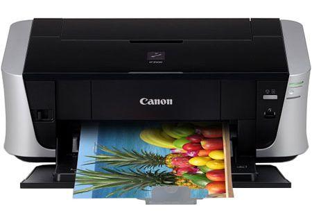 Canon - 2170B002 - Photo Printers