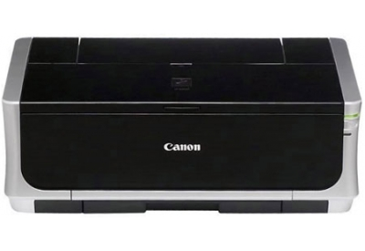 Canon - IP4500 - Printers & Scanners