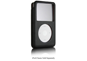 Case-Mate - IPC80GBPB - iPod Accessories (all)
