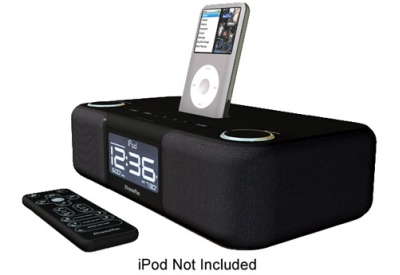 xtrememac - IPDLX210 - iPod Docks