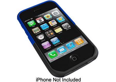 iFrogz - IPHONE3GSTBB - iPhone Accessories