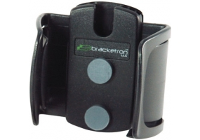 Bracketron - IPM-202-BL - iPod Accessories (all)