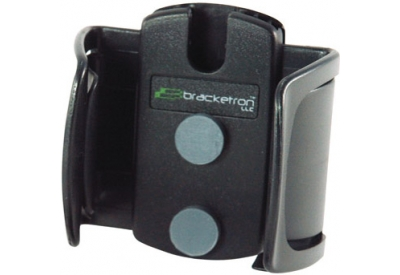 Bracketron - IPM-202-BL - iPod Docks/Chargers & Batteries