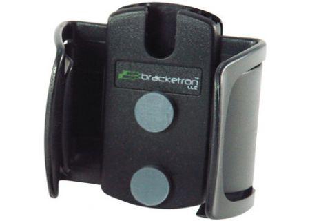 Bracketron - IPM-202-BL - iPod Docks/Chargers & Batteries