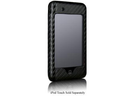 Case-Mate - IPTBCF - iPod Cases