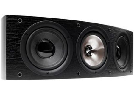 KEF - iQ60c - Center Channel Speakers