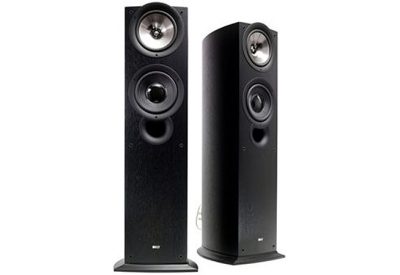 KEF - IQ70B - Floor Standing Speakers