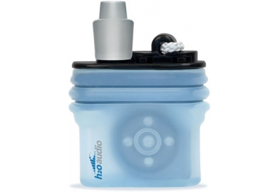 H2O Audio - IS2 - iPod Accessories (all)