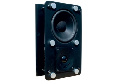MK Sound - IW-85 - In Wall Speakers