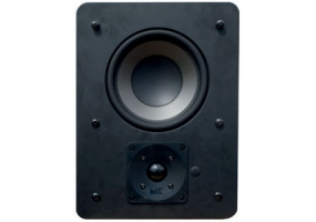 MK Sound - IW-95 - In Wall Speakers