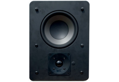 MK Sound - IW-95 - In-Wall Speakers