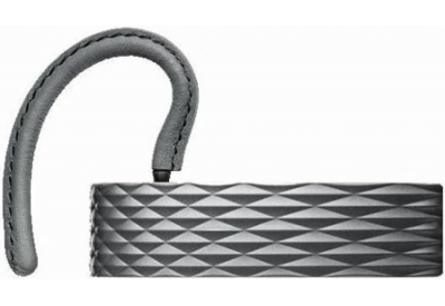 AT&T - JAWBONE2S - Hands Free Headsets Including Bluetooth