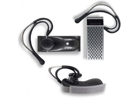 AT&T Wireless - ALJBH - Hands Free & Bluetooth Headsets