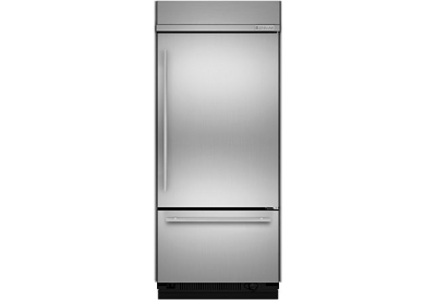 Jenn-Air - JB36SEFXRB - Built-In Bottom Mount Refrigerators