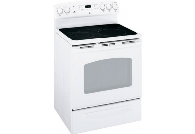 GE - JB650DTWW  - Electric Ranges