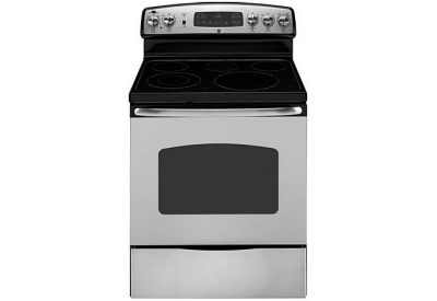 GE - JB680SPSS - Electric Ranges