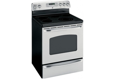 GE - JB840SPSS - Electric Ranges