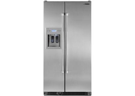 Jenn-Air - JCD2595WEP - Counter Depth Refrigerators