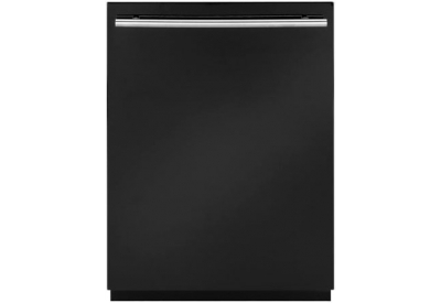 Jenn-Air - JDB1105AWB - Appliance Specials