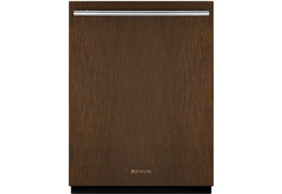 Jenn-Air - JDB1250AWR - Dishwashers