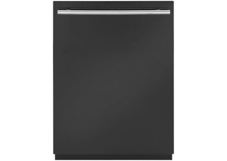 Jenn-Air - JDB1255AWB - Dishwashers