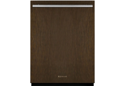 Jenn-Air - JDB1255AWR - Dishwashers