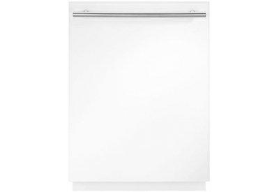 Jenn-Air - JDB1255AWW - Dishwashers