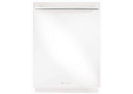 Jenn-Air - JDB1275AWF - Dishwashers