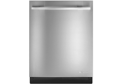 Jenn-Air - JDB3200AWS - Dishwashers