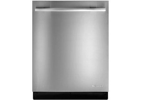 Jenn-Air - JDB3600AWS - Dishwashers