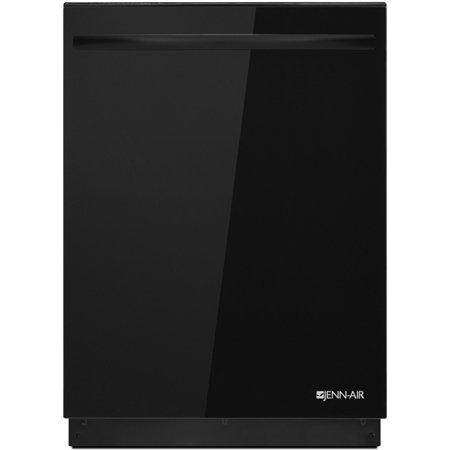 Jenn air jdb3650awy floating glass black trifecta for Jenn air floating glass refrigerator
